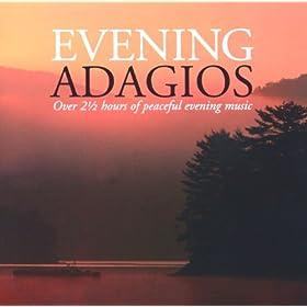 Evening Adagios (2 CDs)