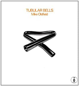 Tubular Bells-the Ultimate Edition (Ltd.Edt.)