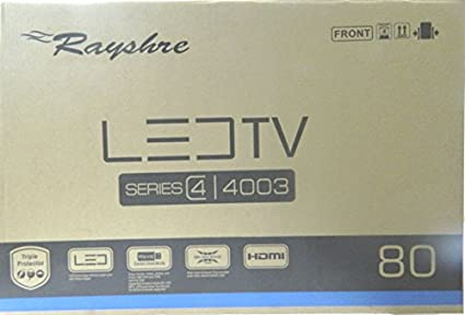 Rayshre-REPL32LEDFHDM3-32-Inch-Full-HD-LED-TV