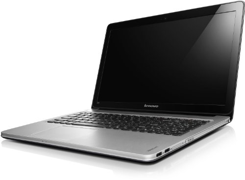 Lenovo N581 I3 8gb 750hdd Laptop