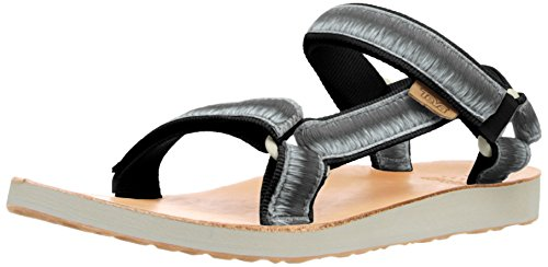 teva-womens-original-universal-ombre-sandal-black-11-m-us