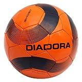 Diadora Football Ghost Orange