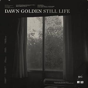 Still Life (Vinyl)
