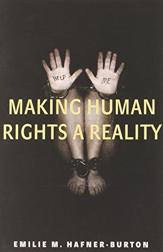 Making Human Rights a Reality