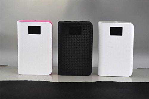 Big-Digital-7800mAh-Dual-Port-Power-Bank