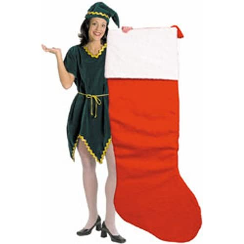 60 Inch Giant Christmas Stocking [4060]