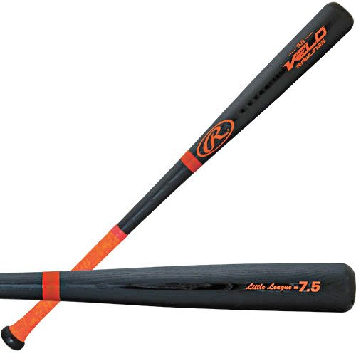 rawlings-youth-y62v-31-wood-baseball-bats-31