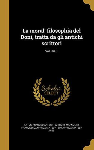 la-moral-filosophia-del-doni-tratta-da-gli-antichi-scrittori-volume-1