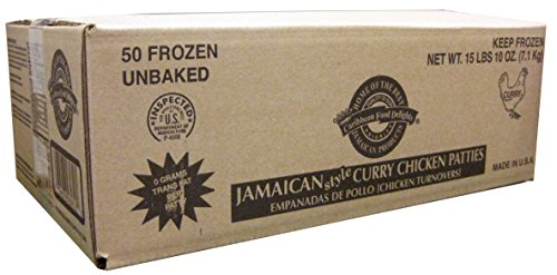 jamaican-style-patties-unbaked-curry-chicken-1-case-of-50-patties