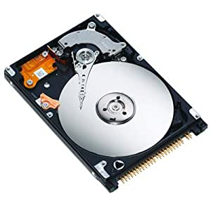 Brand 160GB Hard Disk Drive/HDD for Dell Inspiron 1200 1300 1505 3000 300m 630m 700m 710m