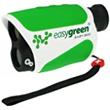Easy Green Télémètre de golf 800m