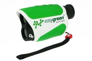Easy Green Télémètre de golf 800m vert Vert -