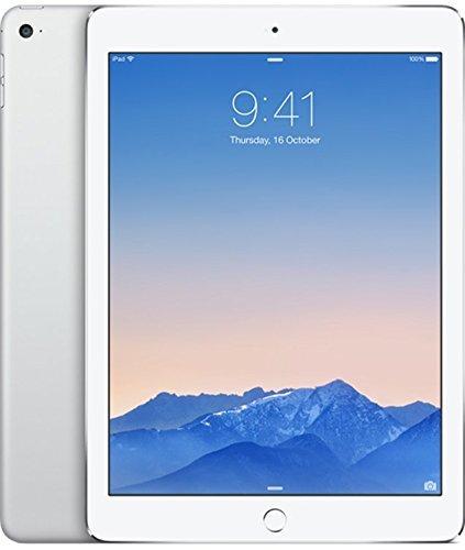 apple-ipad-air-2-128gb-wifi-silver
