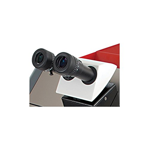 Leica Microscope - Description - Leica Microscope