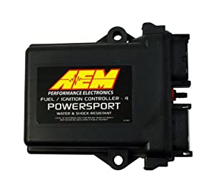 AEM Fuel/Ignition Controller 4 - Call for application info 30-1920