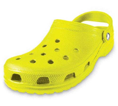 crocs-classic-cayman-clog-adults-unisex-shoes-uk-5-citrus