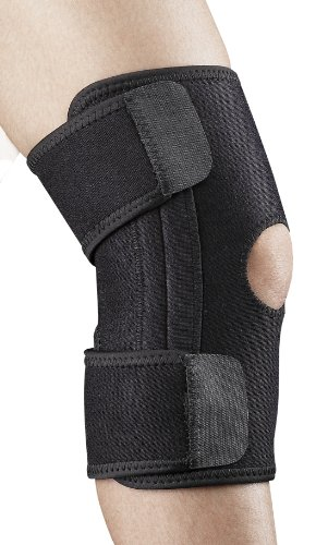 adoa-adjustable-knee-stabilizer-support