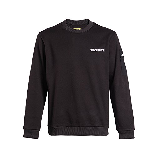 north-ways-goldeneye-8605-herren-sweatshirt-mit-sicherheit-grosse-3-x-l