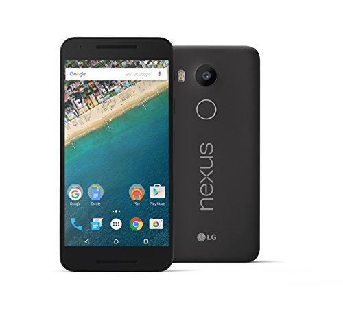Nexus-5X-Unlocked