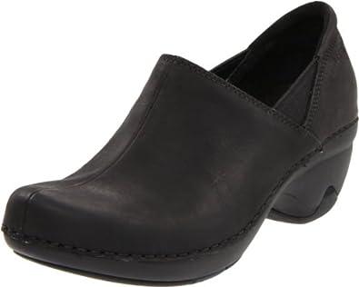 Patagonia Women's Better Clog,Black,5 M US