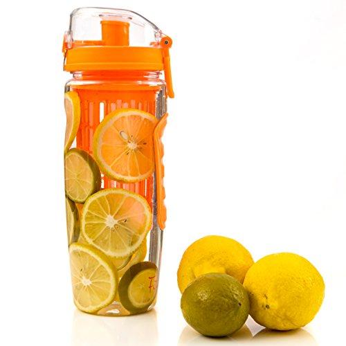 fruit-infuser-bottle-orange-gift-set-with-spring-ball-muddler