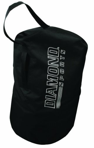 Diamond Sports Team Duffle Bag · Diamond 459095fe391c8