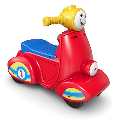 mattel-cgt07-fisher-price-lernspass-motorroller