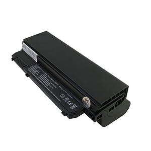Dell Inspiron mini 9 Battery 41c8Q0L6Y0L._SL500_AA300_