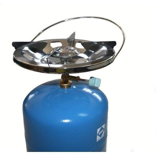 com-gas-lc15n-hornillo-economico-22-cm-con-grifo