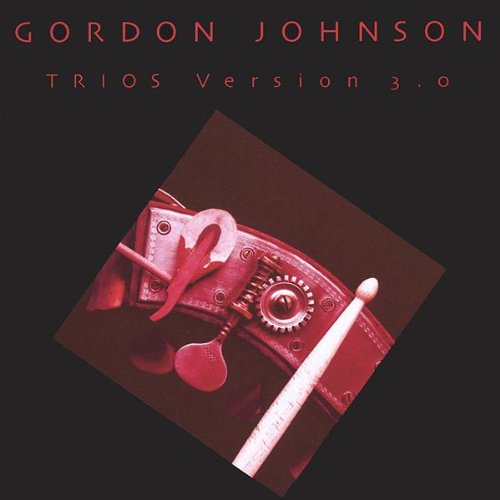 Trios Version 3.0 by Gordon Johnson