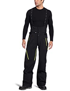 Buy Outdoor Research Mens Vanguard Pants by Outdoor Research now!