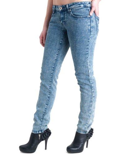 Dr. Denim -  Jeans  - Donna