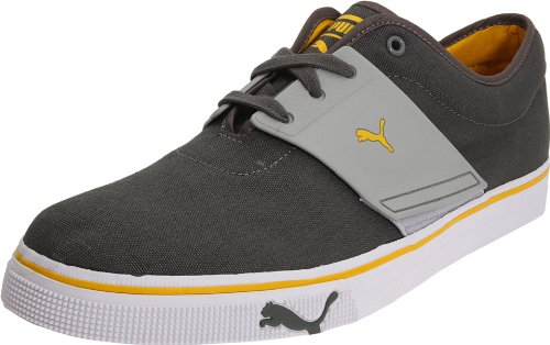 Puma-Mens-EL-Ace-Canvas-Fashion-Sneaker