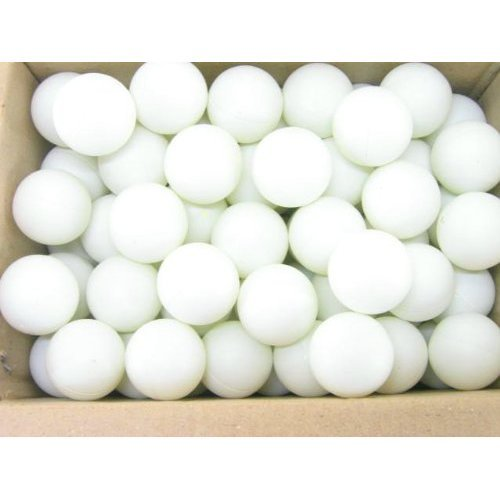 PING PONG BALLS / TABLE TENNIS BALLS (240 count)