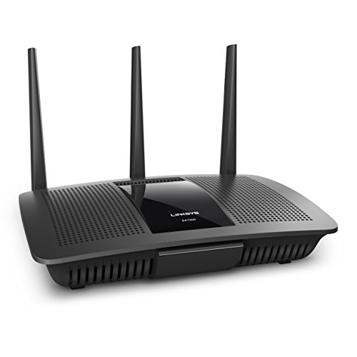 linksys-ac1750-dual-band-smart-wireless-router-with-mu-mimo-max-stream-ea7300