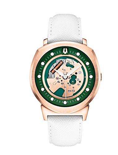bulova-alpha-97a111-orologio-da-polso-uomo