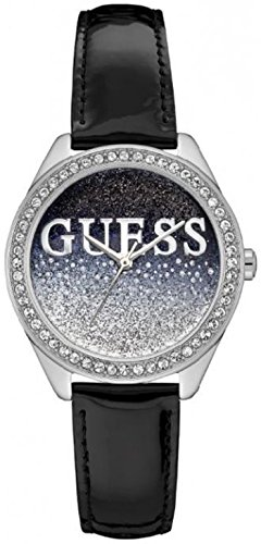 GUESS GLITTER GIRL relojes mujer W0823L2