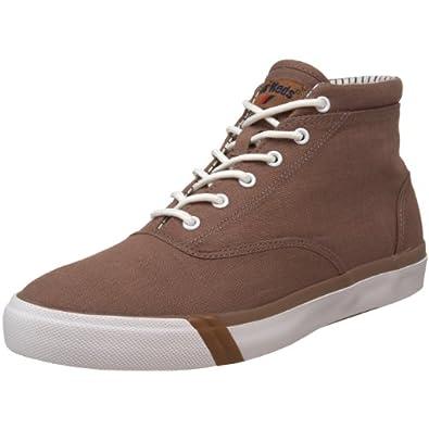 pro keds s royal cvo mid athletic shoe shoes