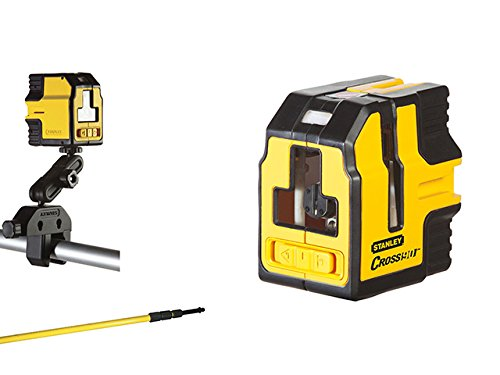 stanley-stht1-77147-cross-90-laser-level-with-pole