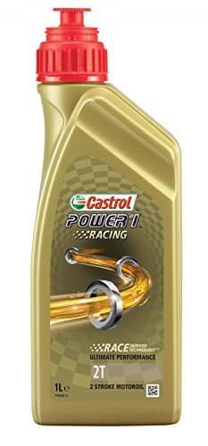 castrol-power-1-racing-engine-oil-2t-1l
