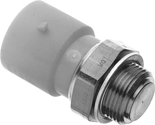 Fuel Parts RFS3175 Temperatur-Sensor (Kuhler und Luft)