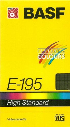 basf-e-195-high-standard-vhs-videokassette-3er-pack