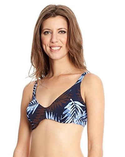 Evelyn Sujetador de Bikini