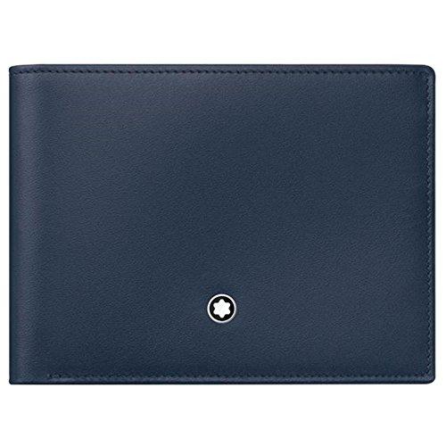 montblanc-porte-monnaie-110-x-15-cm-verre-satine-bleu-114542