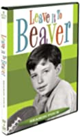 Leave It to Beaver: Complete Fourth Season [DVD] [1960] [Region 1] [US Import] [NTSC]