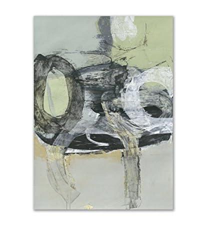 Gallery Direct David Dauncey Skierra II Artwork on Acrylic