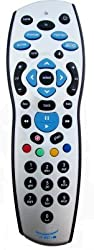 Indiashopers Compatible For Dth Set Top Box Of Tata Sky Hd Plus Remote Controller