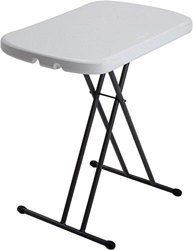 lifetime-brisco-side-table