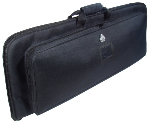 UTG Covert Homeland Security 34-Inch Gun Case