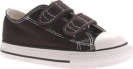 Shoe Size Infant